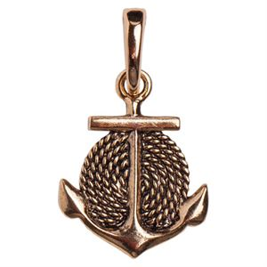Picture of Anchor Bangle Charm